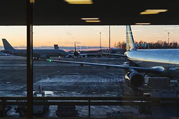 navette taxi aeroport saint-loubes - Copie